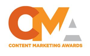 2019 Content Marketing Awards Now Accepting Entries