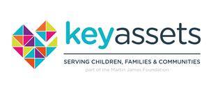 KA_Logo_NFP.jpg