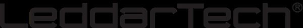 logo_leddartech-noir-seul.png