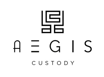 34429341-0-aegis---updated-roun.jpg