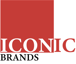 Iconic Brands Logo .png