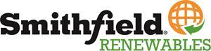 Smithfield Renewables