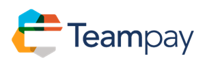 TEAMPAY FINAL LOGO.png