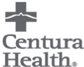 Centure Health.png