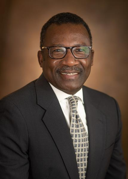 Bryn Mawr Trust Names Jerry Cary Chief Diversity Officer