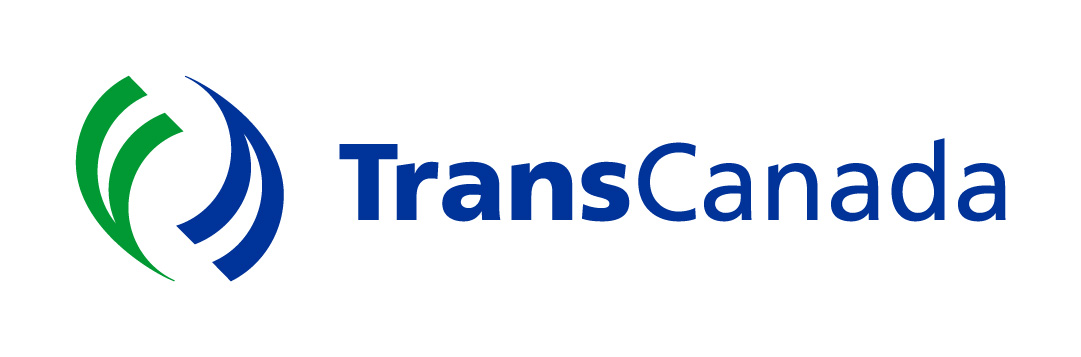 TransCanada provides results of Series 7 Shares conversion elections