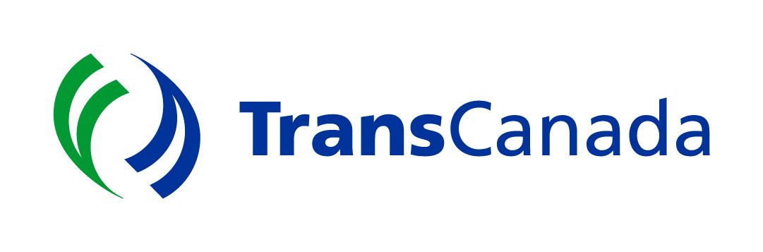 TC_CORP_2CPOS_RGB.jpg