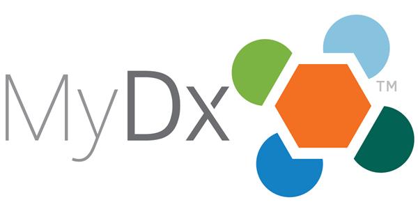 MyDx Logo 1200x600[2].jpg