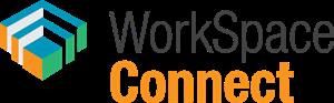 Workspace_Connect_logo-PR.png