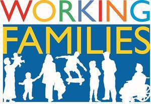 Working_Families_logo.jpg
