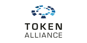 Token Alliance logo