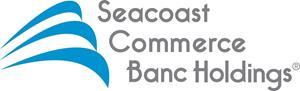 Seacoast Banc Holdings Logo.jpg