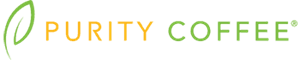 cropped-purity_coffee_logo_web_header_2019.png