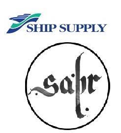 shipsabr