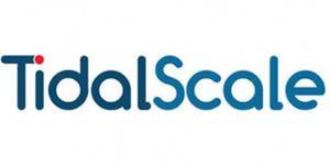 TidalScale.jpg