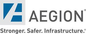 AEG Horiz_RGB_REG_tag.jpg