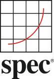 SPEClogoreg (1).jpg