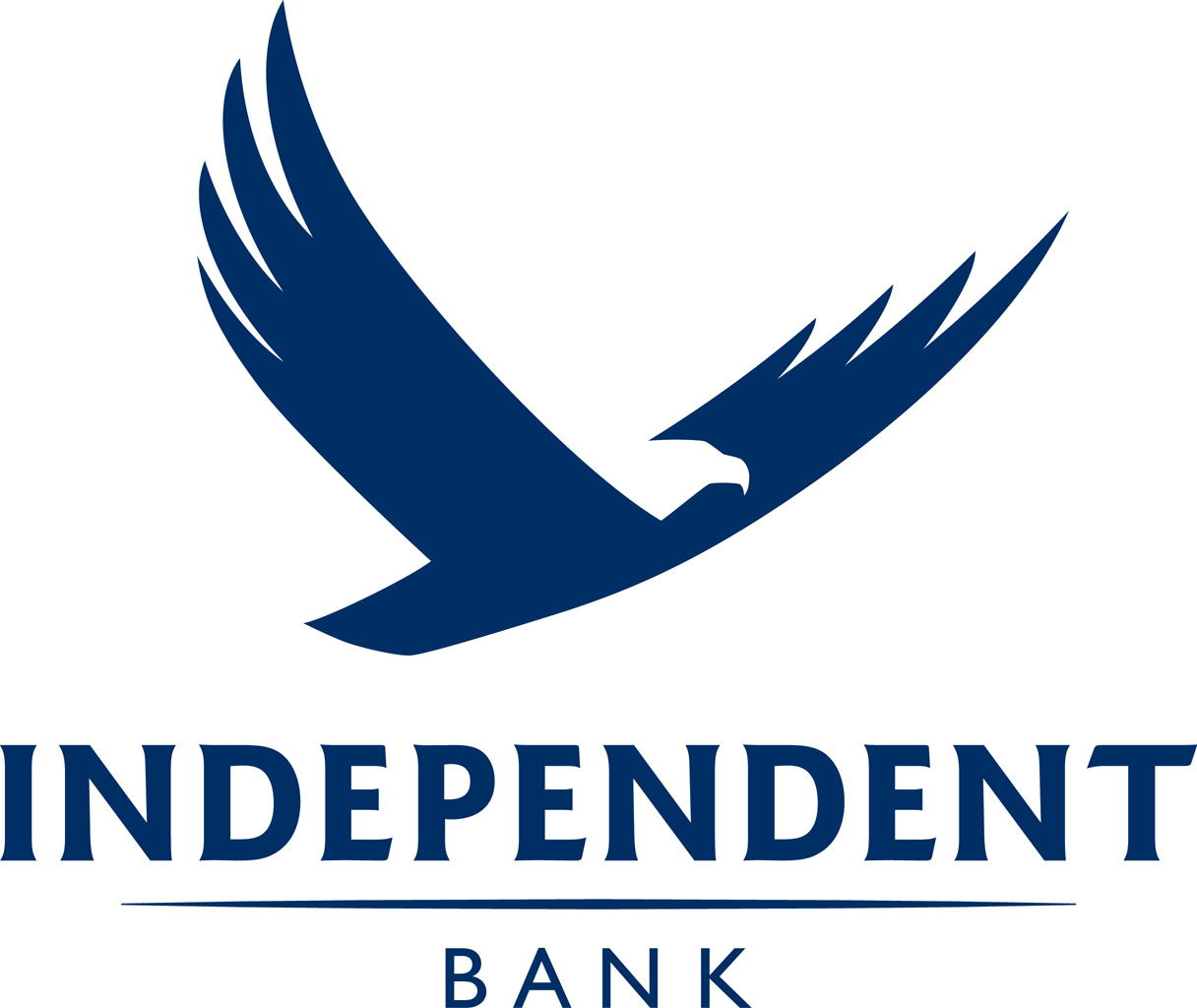 Independent Bank Corporation (IBCP) EPS Estimated At $0.32