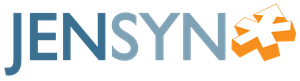 Jensyn(Updated logo).png