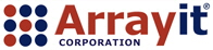 Arrayit-Corporation-Logo.jpg