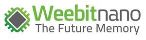 weebit logo smaller.jpg