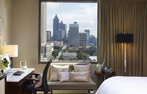 2_int_RHR_ATLBD_05R_ATL_MidTown_Roomwithview.jpeg