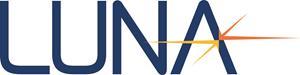LUNA_Logo4c