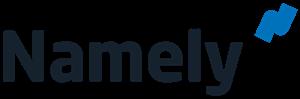 Namely_Logo_CMYK.png