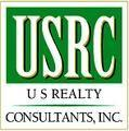 USRC.jpg