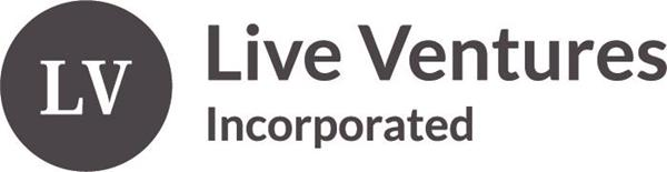 Live-Logo-bg-white.jpg