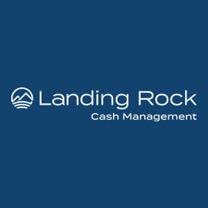 Landing Rock Cash Management