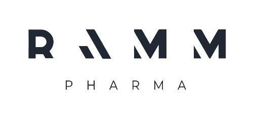 RAMM logo.jpg