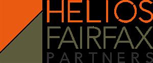 HFP logo.png
