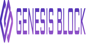 Genesis Block.png