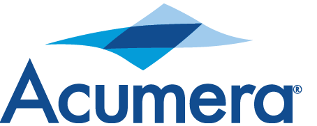 Gilbarco Veeder-Root Partners with Acumera for Secure Remote Support