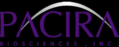 pacira-bioscience-logO.png