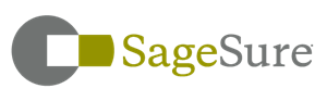 SageSure Only - Horizontal - 2-Color - RGB - PNG.png