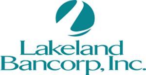 Lakeland Bancorp logo.jpg