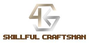 logo.jpg (002).jpg