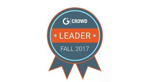 G2 Crowd Leader