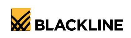 BlackLine Announces Date for Second Quarter 2017 Earnings Release and Conference Call
