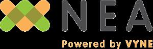 1_int_NEA_logo_standard_RGB_notag.png