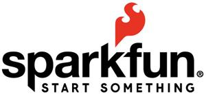 4_int_SparkFun-Vector-Logo_Start-Something.jpg