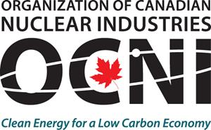 Organization of Canadian Nuclear Energies