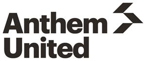 AnthemUnited_Logo.jpg