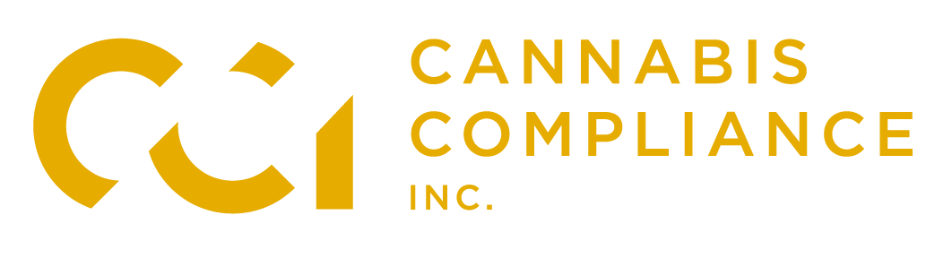 cci_logo_horizontal-yellow.png