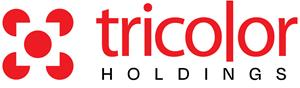 Tricolor_Holdings_Cropped_logo_final.jpg