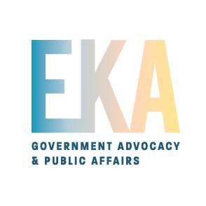 EKA Logo square-01.png