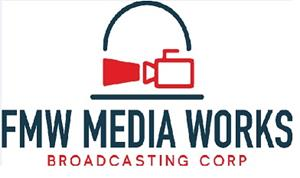 FMWMedianew.jpg