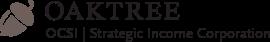 OCSI logo.png